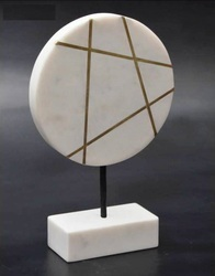 Home Decorative - Medallion