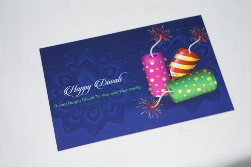 Greeting cards printing greeting cards printing arrow paper greeting cards printing m4hsunfo