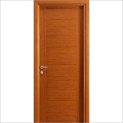 Flush door plywood flush door for Solid flush door