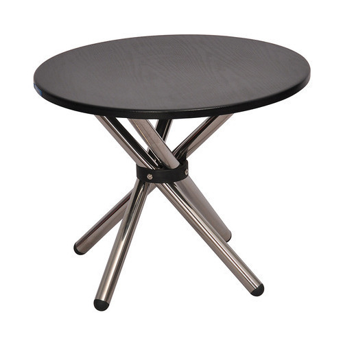 Cafeteria Tables Cafeteria Table Manufacturer from Kolkata