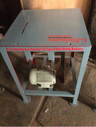 Circular Saw, Warranty: 1 Month