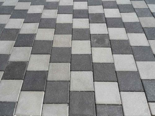 Paver Block And Stones Manufacturer Hemal Industries
