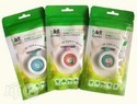 Mosquito Repellent Clip on Natural