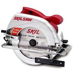 Skil Power Tools India