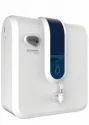 Pureit Advanced 5 Litres Ro Uv Water Purifier