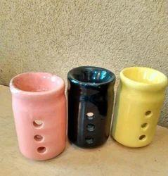 Ceramic Diffuser Burner