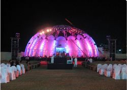 Wedding stage in ahmedabad wedding stage junglespirit Images