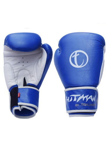 Hitman Force Black Boxing Gloves Gambig Inc 8 Greycloaktech Com