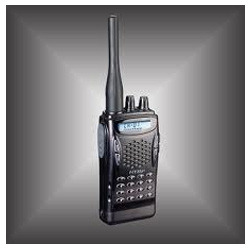 UHF Two Way Radio