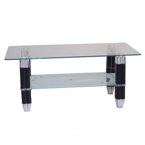 Center Table Decorative Glass Center Table Manufacturer
