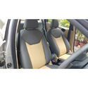 Leather Fancy Car Seat Cover