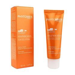 Medicated Skin Cream