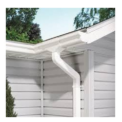 Roof Gutter In Chennai Tamil Nadu Suppliers Dealers