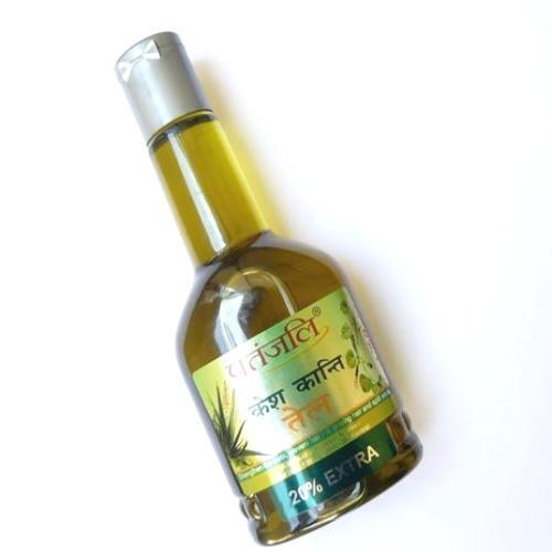 Patanjali Hair Oil Best Price in Hyderabad - Patanjali Hair