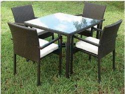 Wicker Hub Garden Outdoor Furniture