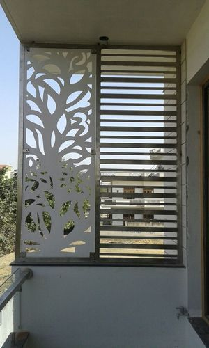 Designer Jali View Specifications Details Of Decorative