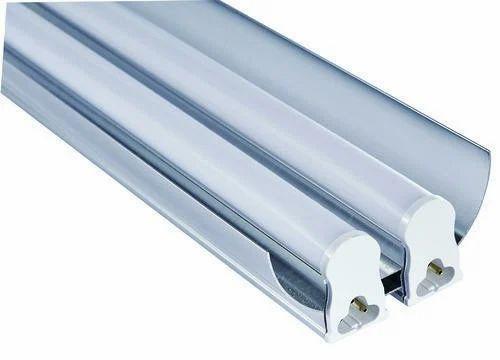 Manufacturers Of Led Bulbs Led Tube Lights: Industrial Led Tube Light 40w