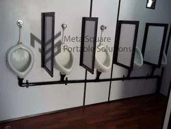 Portable Toilet Urinals