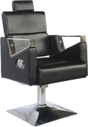 Unisex Salon Chair RBC-236