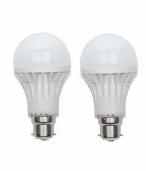 Chinese B22 LED Bulb