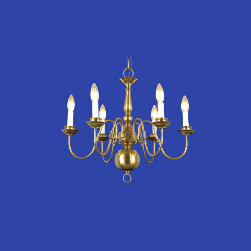 Single layer chandelier at rs 16850 piece lohar chawl mumbai single layer chandelier mozeypictures Images