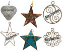 Wall Hangings Christmas Decorative
