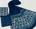 Hand Block Printed Suits