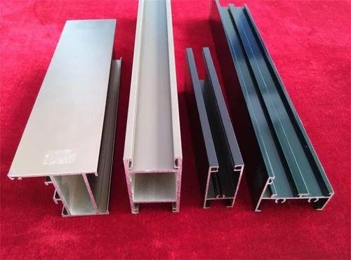 Wear Strip and UHMWPE Raw Material Wholesaler   Resan ...  Aluminium