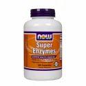 Enzyme Super