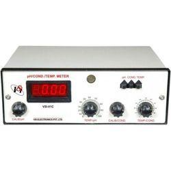 COMBO Model Ph Meter