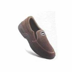 Fancy Loafer Shoes