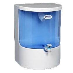bc09cd409 Aquaguard RO Water Purifier at Rs 8000  piece(s)