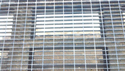 Techno Welded Stainless Steel Grating, For Industrial