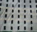 Yarn Dyed Heavy Dobby Fabrics