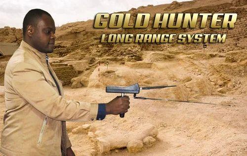 Treasure Hunt Detectors - I Treasure 3d Worlds Top Ground