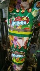 Bhabhi Jj Snacks