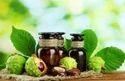 Alternative Medicines Education For Knowledge
