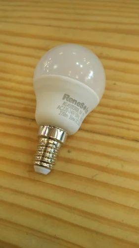 E27 chudi led bulb 3w led light strip wholesale supplier from nagpur e27 chudi led bulb 3w aloadofball Choice Image