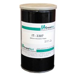 IT-3307 Silicone Paste For Electrical Insulators