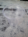 Disposable Plastic Glass