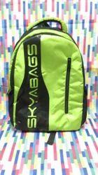 Laptop Or Shoulder Pithu Bag