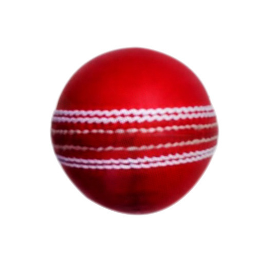 3a165e6cbf4 Cricket Leather Ball at Rs 150  piece