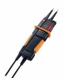 Contact & Non-Contact Voltage Tester
