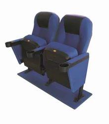 Foldable Cinema Chairs