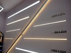 Led Light Bar In Mumbai एलईडी लाइट बार मुंबई