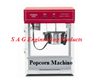Popcorn Machine (Electric)