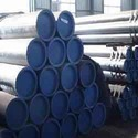 Alloy Seamless Pipe