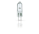 Philips 24V 150W 7158xhp G6.35 Special Lamps