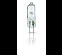 Philips 24 V Lamps