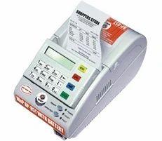 Retail Billing Printers BP 85T Language